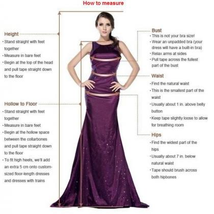 High Quality Prom Dress,Chiffon Pro..