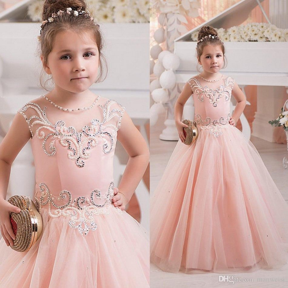 Flower girl dress princess flower girl dress lovely girl dress flower girl dress princess flower girl dress lovely girl dress little girl dress ombrellifo Images