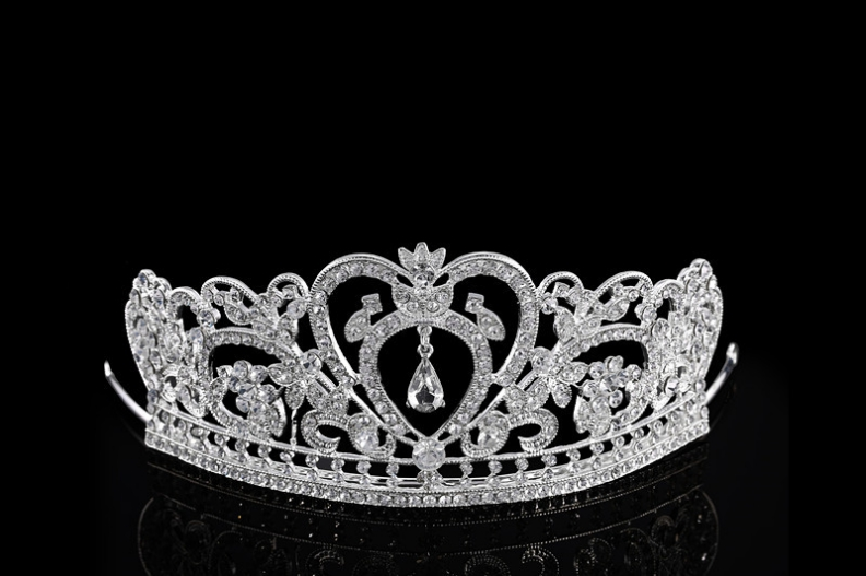 product diamond je the queen blocksquare flash wedding crown europ jewelrythe jewelry costly bride